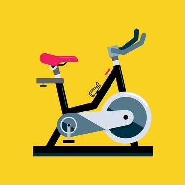 【2021年最新版】室内で使えるサイクリングマシンおすすめ人気7選