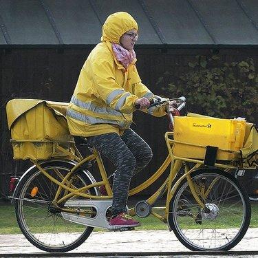 屋根付きの電動アシスト自転車6選!雨・風除けとしても大活躍!