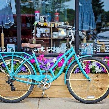 自転車ホイールの交換方法!自分でやるときのポイントを簡単解説!