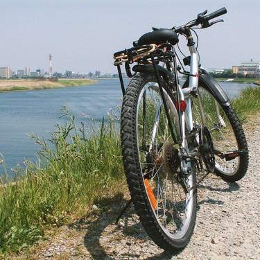 多摩川サイクリングロードのコース概要!周辺おすすめスポットも紹介