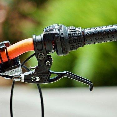 自転車のブレーキの種類を解説!仕組み・特性・調整方法について
