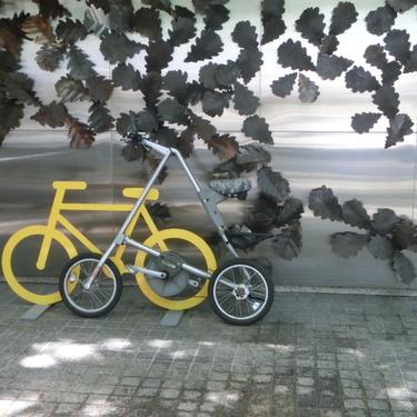 ストライダとはどんな自転車?その特徴や魅力について詳しく解説!