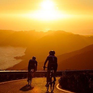 ツーリングバイクのおすすめ7選!特徴・魅力や選び方を詳しく解説