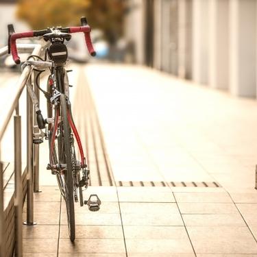 街乗りにロードバイクは不向き?その理由やデメリットをご紹介!