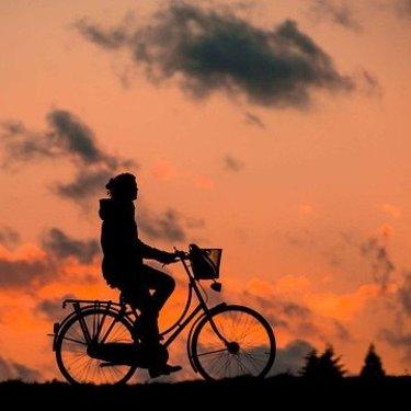 サイクリングダイエットを解説!どうして痩せるの?効果的なやり方は?
