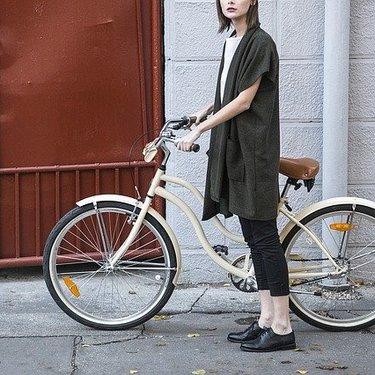 自転車の平均速度まとめ!ママチャリやロードバイクなど種類別に紹介!