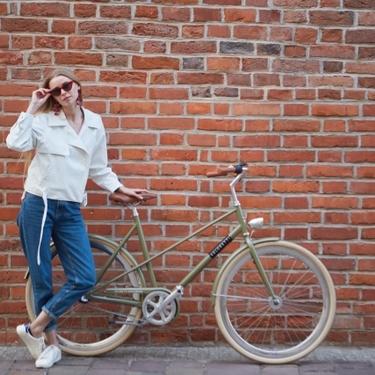おしゃれな自転車ランキング16選!使いやすくて乗りやすい人気モデルは?
