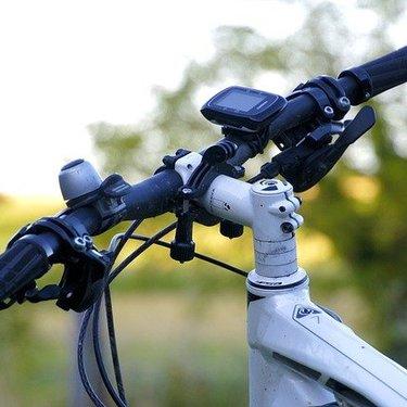 クロスバイクにおすすめの空気入れ13選!値段・違いなどを徹底比較