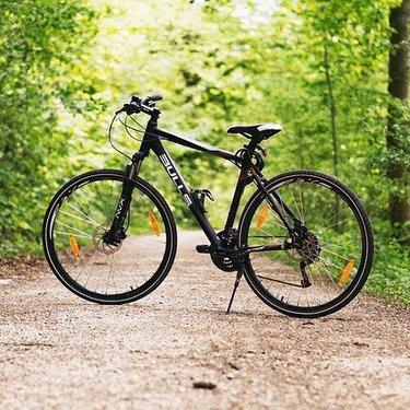自転車ブレーキの修理は自分でもできる?修理を頼んだ場合の代金はどれくらいかかる?