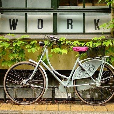 雨の日のロードバイクの乗り方!通勤・通学向けの雨対策・注意点は?