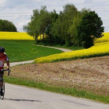 自転車を趣味に!その魅力・始め方やおすすめの楽しみ方を紹介