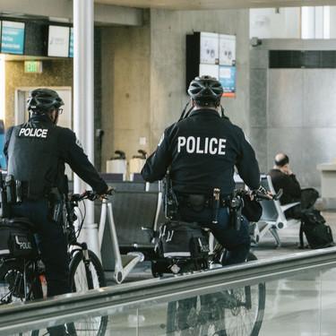 自転車の防犯登録を解除する方法!費用・場所・必要なものは?