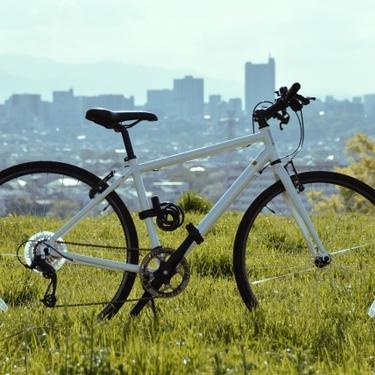 【2021年】価格別クロスバイクのランキング20選!通勤・通学にも!