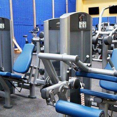 【最新】おすすめのエアロバイク22選!ダイエットや運動不足解消に