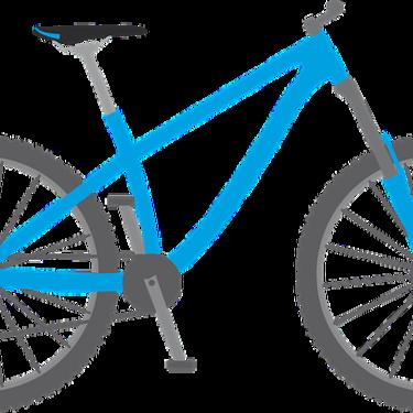 クロスバイクを中古で購入するポイント!購入場所やメリットなど解説