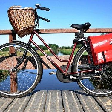 自転車のサドルバッグおすすめ21選!人気ブランドを厳選紹介