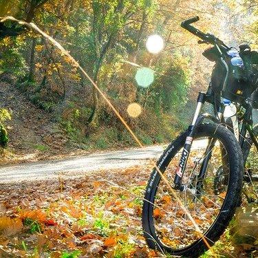 ロードバイクチェーンの交換方法を解説!やり方や注意点をわかりやすく