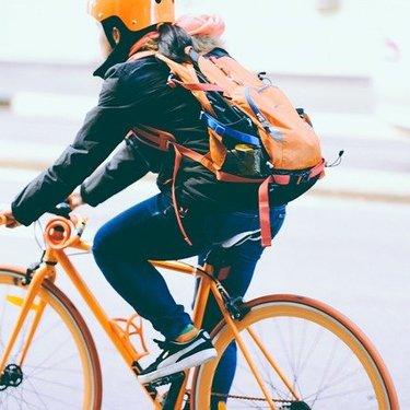 自転車用ドラレコのおすすめ19選!取付簡単で長時間録画できるものを紹介