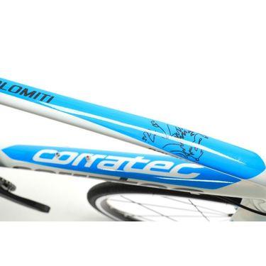 【最新】コラテックおすすめ8選!ロードバイクの人気モデルなど厳選紹介