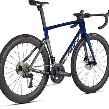 ロードバイク用ホイールのおすすめ17選!その選び方と軽量で走りやすいのは?