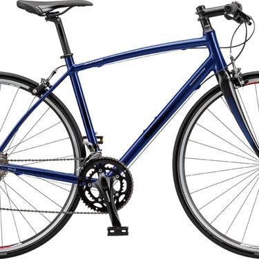 ブリヂストン・アンカーロードバイクの魅力を徹底解説!最新モデルも紹介