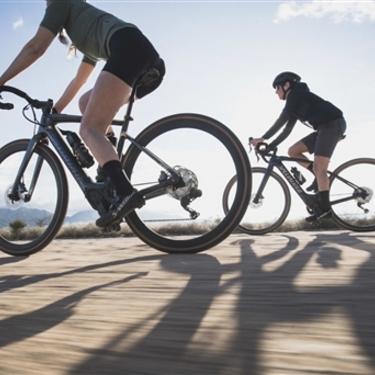 海外ブランドのE-bikeおすすめ4選!最新のロードモデルも紹介