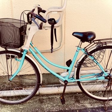 ママチャリの価格別おすすめランキング14選!電動自転車もご紹介!