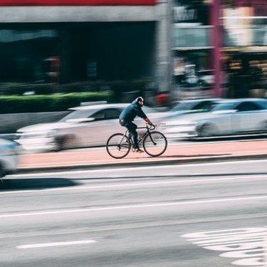 自転車もルールを守らないと罰則がある⁈自転車の交通規則とは?