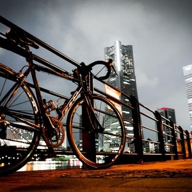 街乗りにおすすめのロードバイク15選!メリットやカスタム方法も紹介