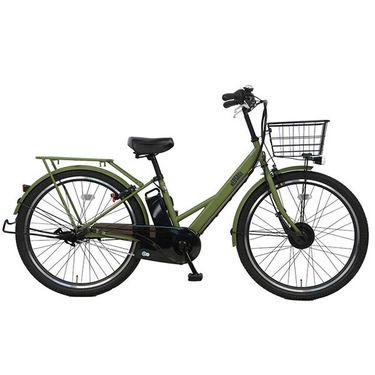 【徹底解説】イオンバイク・オリジナル電動自転車が格安な理由を公開!