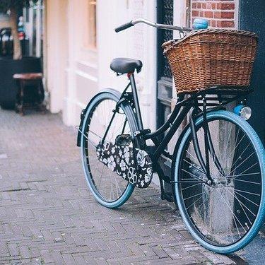 自転車のパンク修理方法!自分で直すやり方を簡単解説!