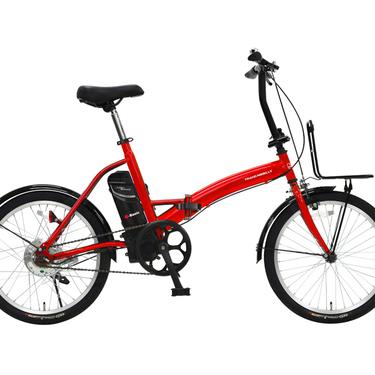 安い電動自転車の選び方&注意点を解説!8万円以下の格安モデルは?