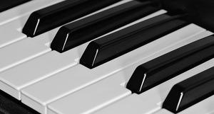 WEBブラウザでピアノが弾けるサービス7選をご紹介!