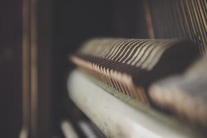 ヤマハやカワイのピアノの製造番号とは?製造番号を一覧表でご紹介!