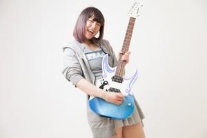 バンドを始めたい人要チェック!楽器のパート・役割ご紹介!