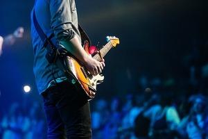 【33選】ギタリスト必見!世界に誇れるギターの名手ランキング33選!