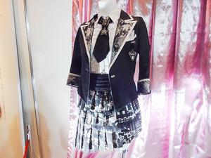 AKB48の黄金世代、神7の過去と現在は?!