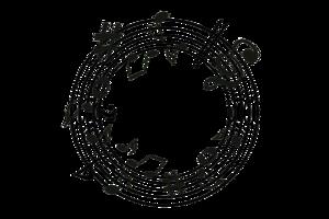 音楽記号の「タイ」と「スラー」の違いと見分け方をご紹介!