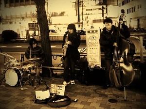 音楽記号「trio(トリオ)」の意味を解説!