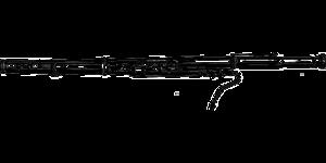 楽器の「バスーン」と「ファゴット」の違いとは?