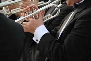 「吹奏楽」「ブラスバンド」「オーケストラ」の違いとは?