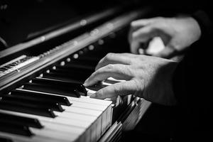 ルービンシュタインとはどんなピアニスト?来日したことはある?