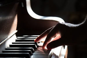 長調と短調の違いは?楽譜・鍵盤上での見分け方を紹介!