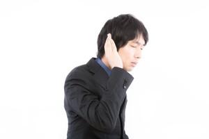 絶対音感の持ち主の割合は何%?絶対音感の芸能人や生まれつきなのか解説!