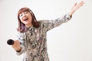 【30分10円?】カラオケ「まねきねこ」の朝うたのコスパが最強だった!