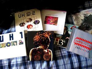 【宇多田ヒカル】15選!これだけは外せない知っておくべき人気曲をまとめてご紹介!