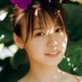 ミス青学 井口綾子 水着で卒業アニバーサリー