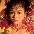 伊原六花 フレッシュ・ビキニ 「バブリーダンス」でブレイクした新進女優