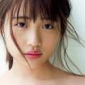 石田桃香 ヴァージン・ビキニ NHK『Rの法則』の一番人気メンバーがグラビアデビュー (動画付き)