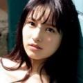 大和田南那 元AKB48  ハワイで大人セクシー ファースト写真集から勝負カットを特別公開